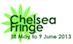 View on Chelsea Fringe website